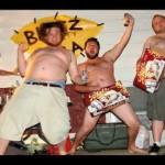 Blatz Party USA!