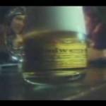 Budweiser: When You Say Bud (Remix)