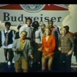 "Budweiser: ""When You Say Bud"""