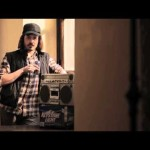 Keystone Light: Keith Stone Giving Away Big-Ass Fishes