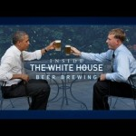 A Message to Barack Obama (@BarackObama) From a Beer-Lovin' American